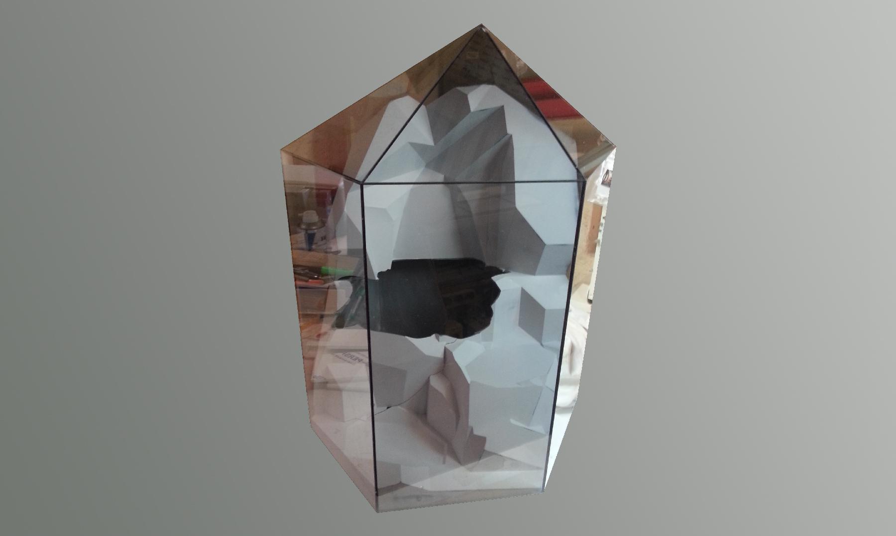 03_diamant_verre